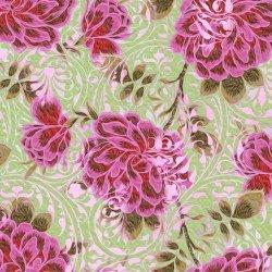 Pastiche - Pink/Green - 2JYG4