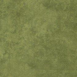 Shadow Play Medium Green MAS513-G26
