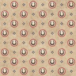 Hold 'Em or Fold 'Em Horseshoe MAS 8385-TR