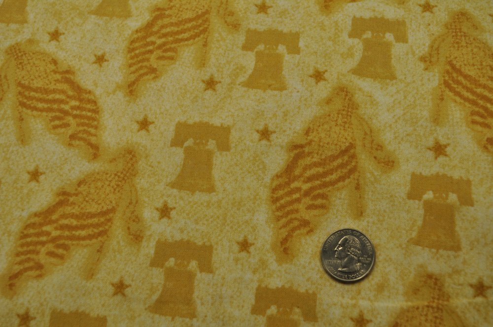 Patriots Parchment AKQ-13470-265