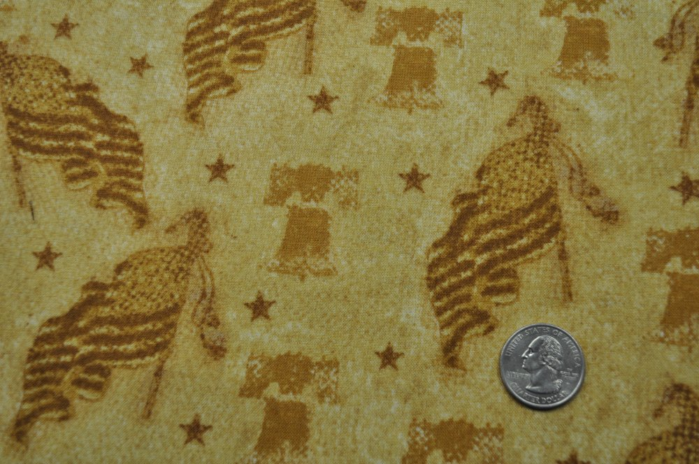 Patriots Ivory AKQ-13470-15