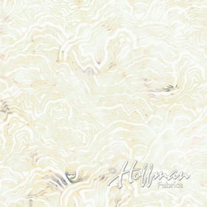 Bali Batik - Q2112-531 - Organic Texture Papyrus