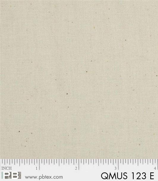 Quilters Muslin - QMUS-00123