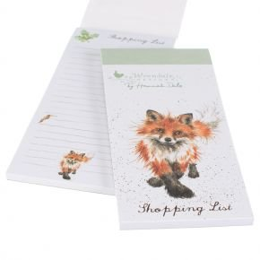 The Foxtrot SP006 Shopping Pad