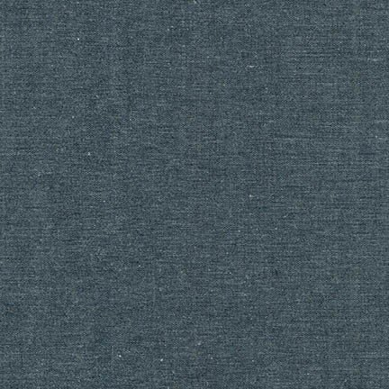 La Brea Denim - SRK-16060-62 INDIGO