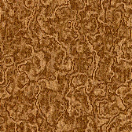 Fusions Vibrations Walnut - SRK-17562-323