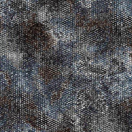 Atlantia SRKM-18284-184 Charcoal