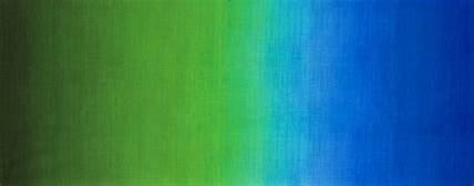 Fresh Hues Ombre SRKD-18526-372 Bluegrass