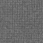 Avery 108 Dark Grey Burlap - 7424-095