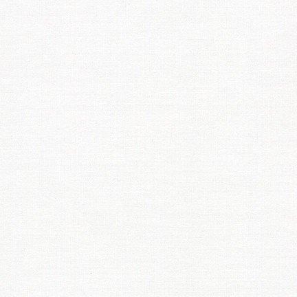 White Shirt #19 TT-1021-1 WHITE