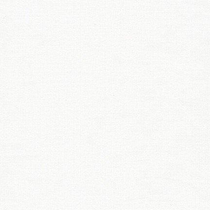 White Shirt #20 TT-1029-1 WHITE