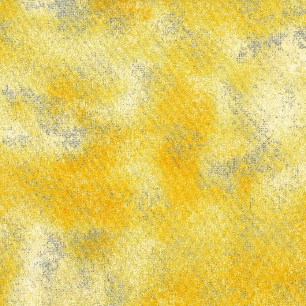 RUSTIC SHIMMER-DAISY -2891-008