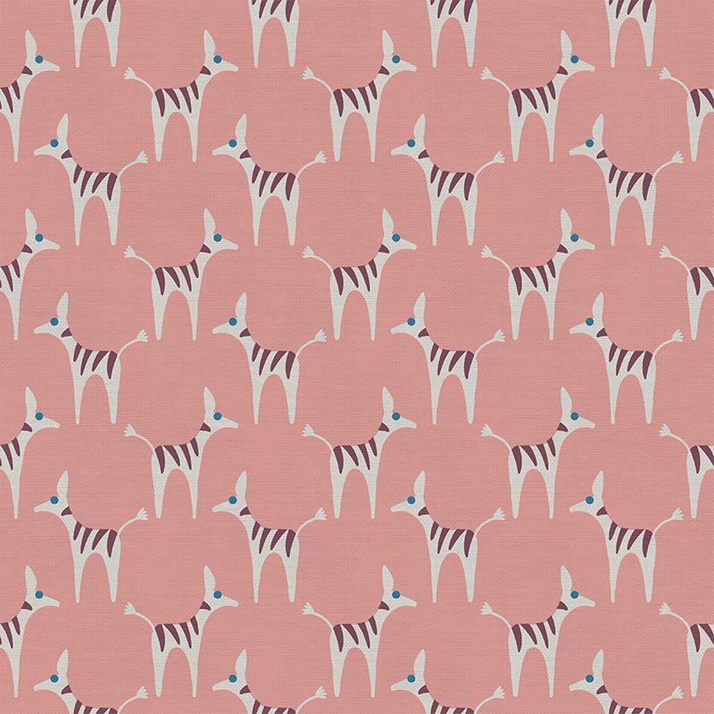 Animal Kingdom Okapi