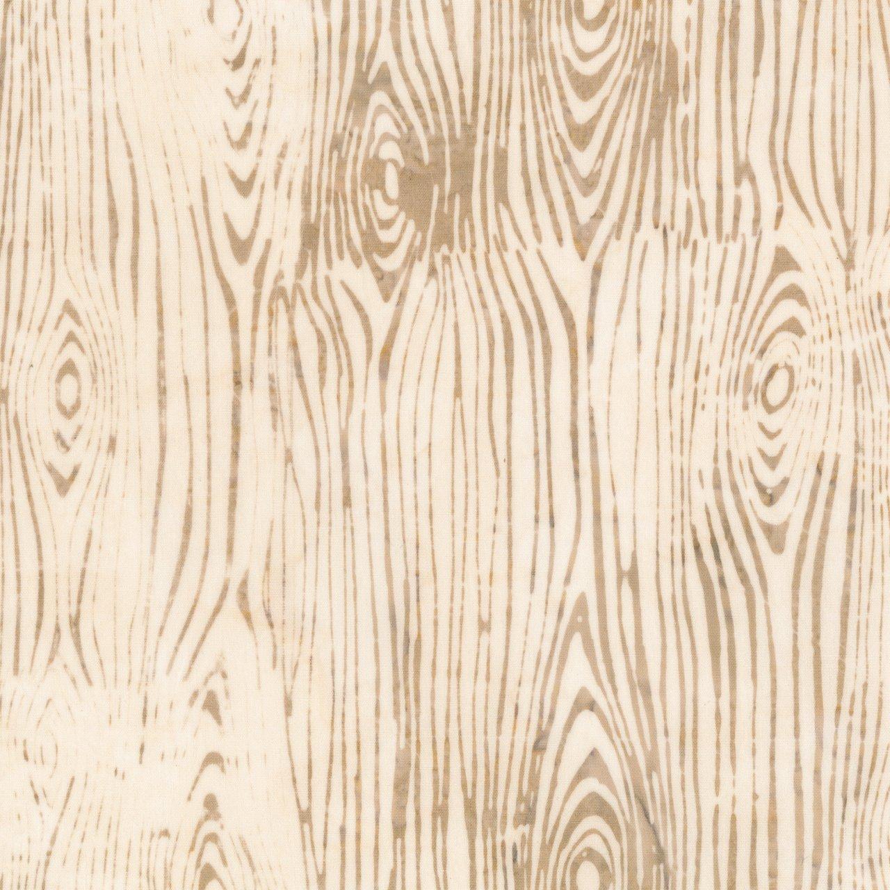 Whisper Woodgrain