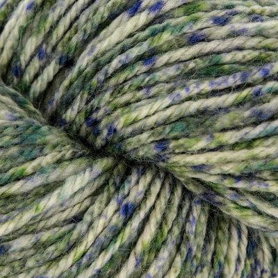 The Croft Shetland Tweet- Eswick