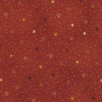 H.G., Autumn Song, Mini Stars, Red