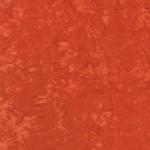 Stone Quarry Batik-Persimmon