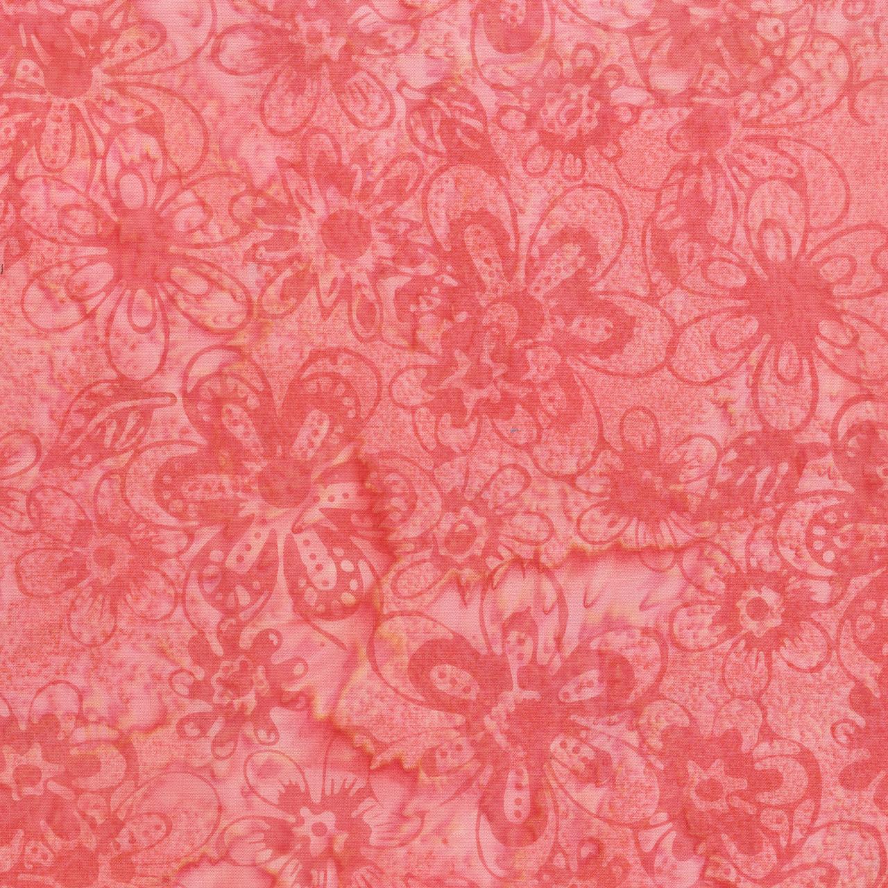 Jacqueline's Fairytale-Pink