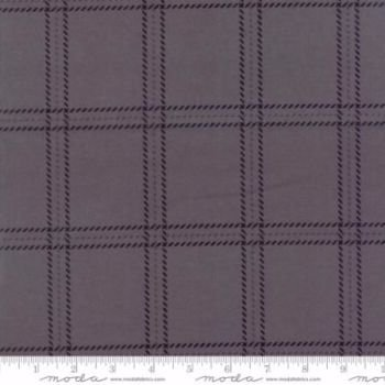 Wool Needle IV Silo
