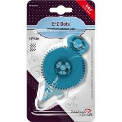 Scrapbook Adhesives EZ Dots- Refill
