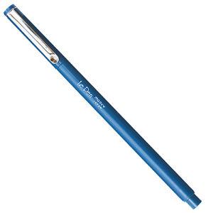 Le Pen .03mm Point-BLUE