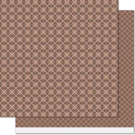 Lawn Fawn-sweater vest