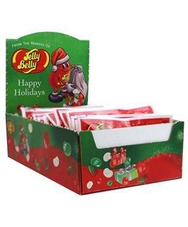 Jelly Belly Reindeer Corn 1oz