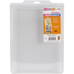 Stuftainers Storage Solutions- Thicker