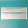Totally Tiffany/Kiwi Lane -Border Storage Cards