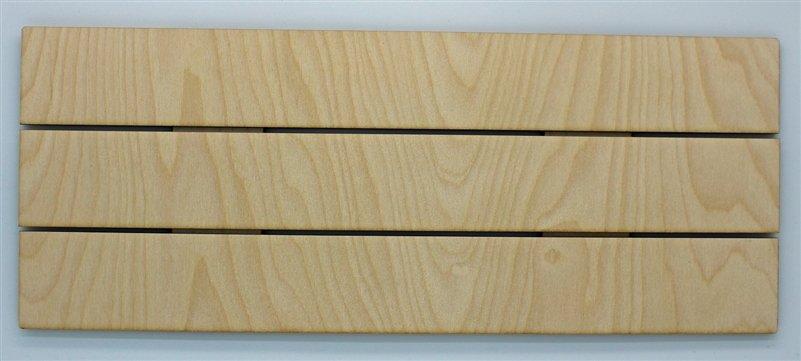 Rectangle Wood Pallet