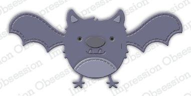 Bat die - Impression Obsession