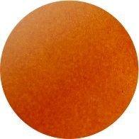 Electric Orange 12X15 Heat Transfer