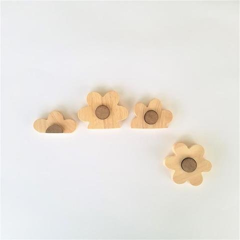 Foundations Decor- Flowers for barrel