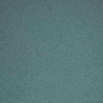 Mint Metallic-12X24 Vinyl- 951