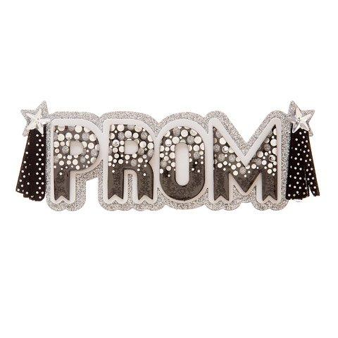 Prom Sticker- Jolee's Boutiqe