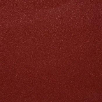 Red Metallic 12x12 Sheet 951 Vinyl-