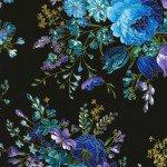 Enchanted by Timeless Treasures / Chong-A Hwang