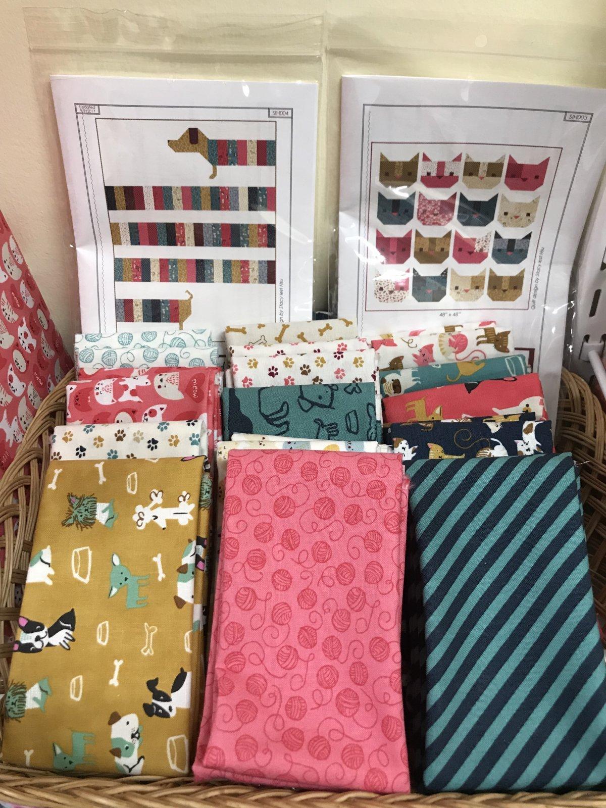 Kay's Quilt Shop, Fort Myers Florida. Southwest Florida's newest ... : quilt shops in fort myers florida - Adamdwight.com