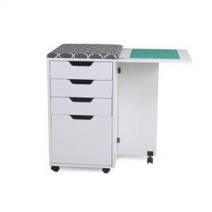 Kiwi Cabinet K7105, K7111