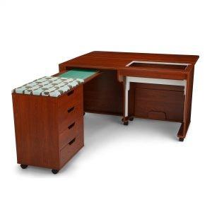 Arrow Laverne & Shirley Cabinet 451, 455