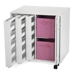 MOD 3 Thread Cabinet 2031