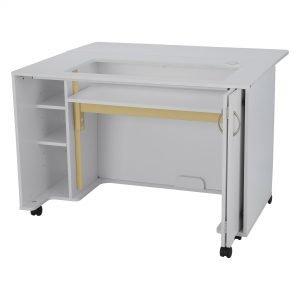 MOD Electric Lift Cabinet 2061