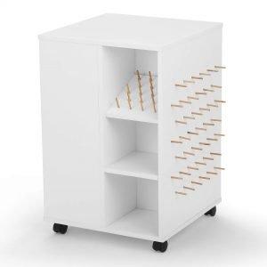 Arrow Storage Cube 81100