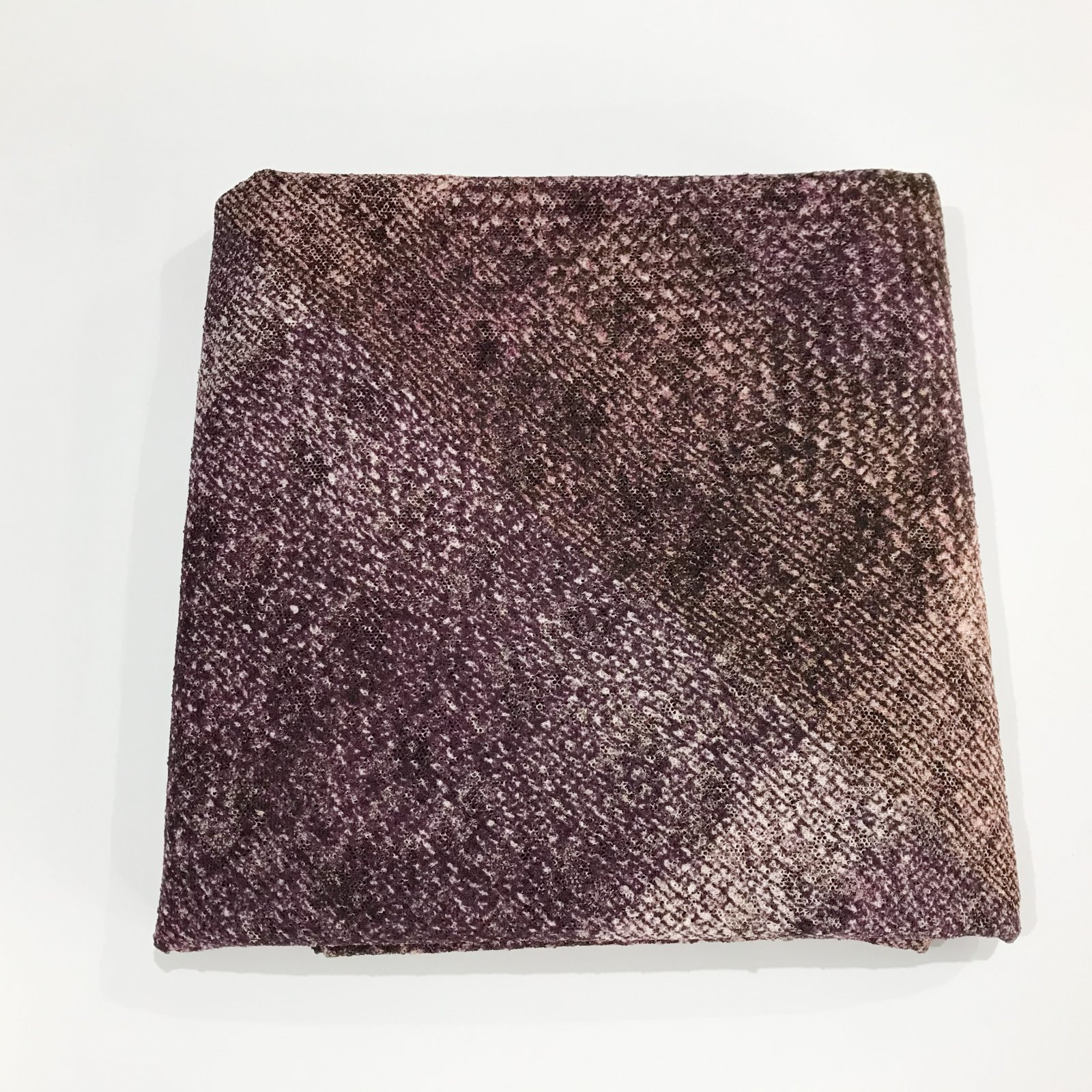 1 1/2 yards - French Lace Knit