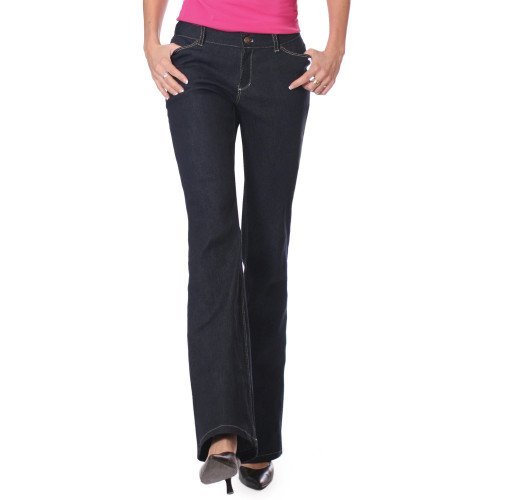 Jalie - Womens Stretch Jeans - 2908