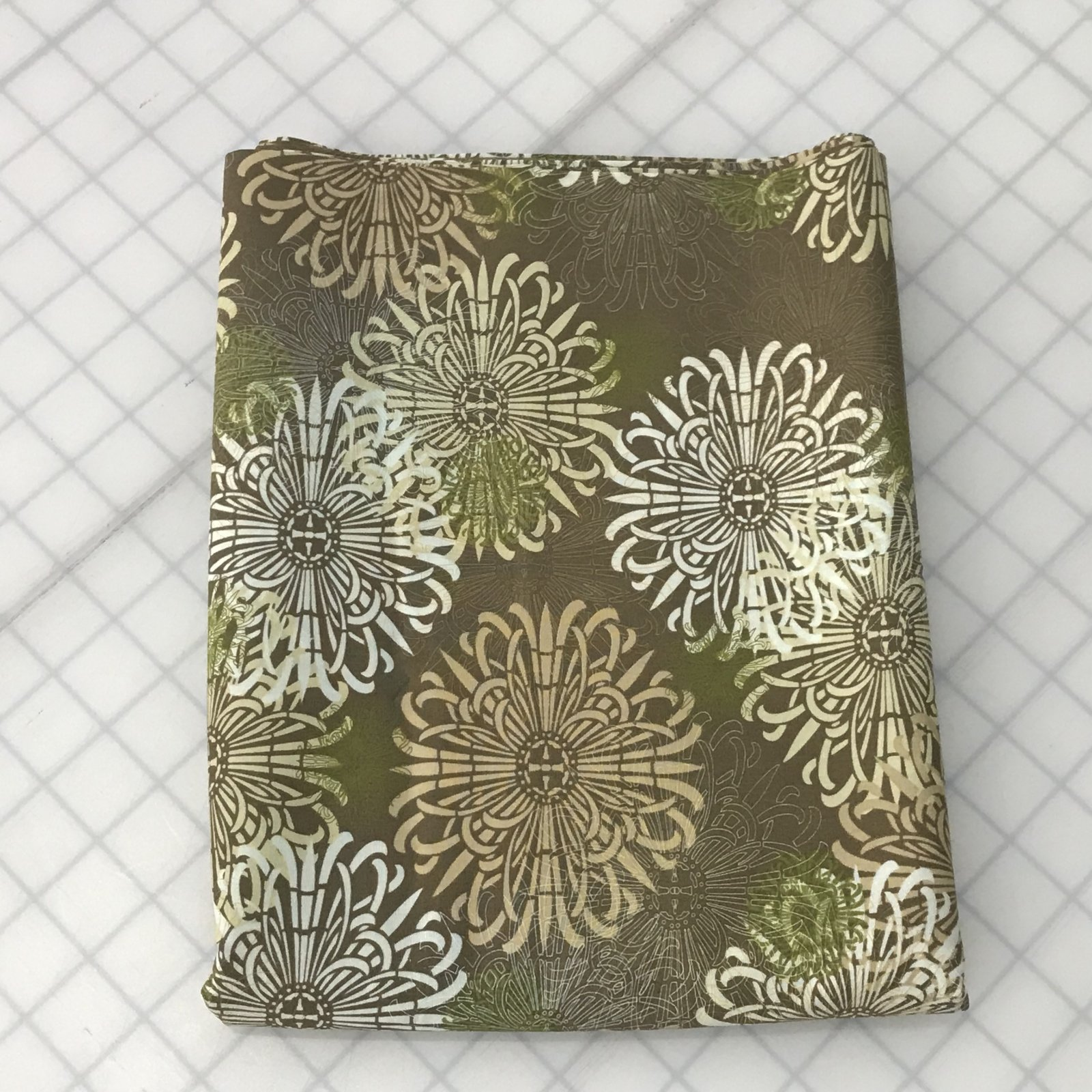 AGF -Feelings Collection - 3 yards