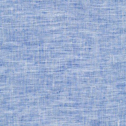 Linen - Pure Linen - Navy