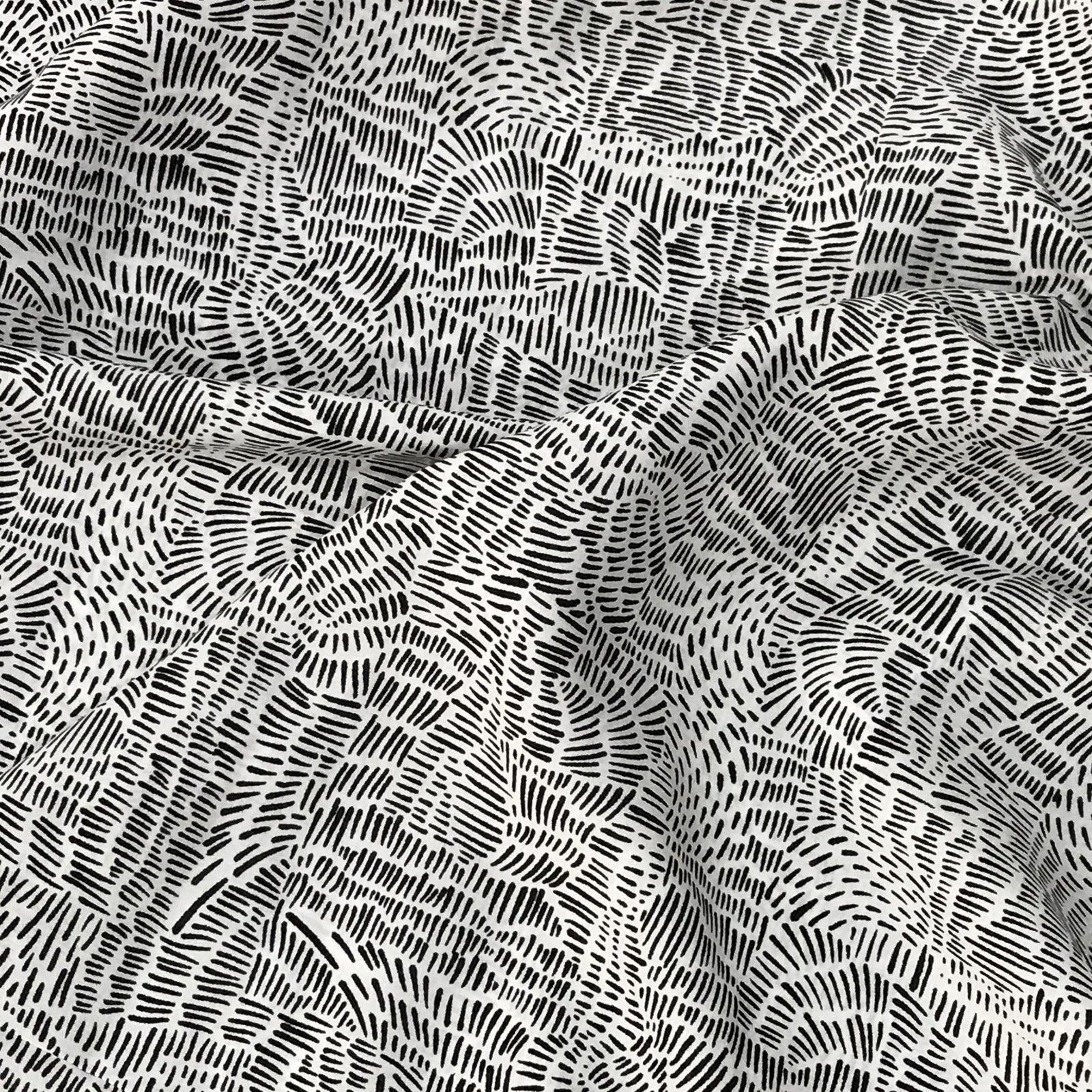 Rayon Challis - Everlasting Imprint