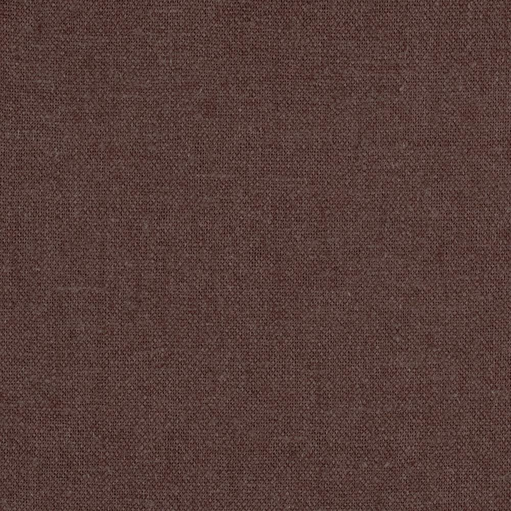 Brussels Washer Linen - Espresso