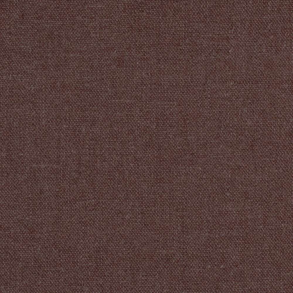 Linen/Rayon Blend - Espresso
